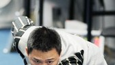 Vì sao billiards & snooker Việt Nam thất bại tại Asian Games 16?