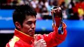 Nhìn lại Asian Games 2010: Bức tường thành Trung Hoa