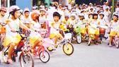 Xây dựng con người Việt Nam trong thế kỷ 21