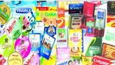 Bao bì chất lượng cao – chìa khóa nâng tầm giá trị sản phẩm