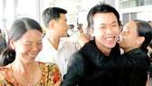 Người dân TPHCM nói về thành công của đại hội: Đổi mới và dân chủ
