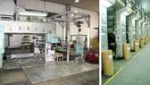 Hệ thống sản xuất tinh gọn LEAN - Hiệu quả hóa hoạt động doanh nghiệp
