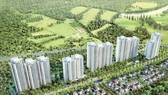 Ecopark khởi động chương trình chào hạ bằng ưu đãi đặc biệt hấp dẫn