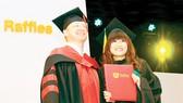 Kỳ2: Tìm hiểu về chương trình du học tại chỗ của trường quốc tế tại Việt Nam