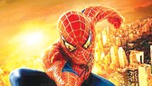 Ai là chủ người nhện?