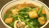 """When """"phở"""" becomes more special"""