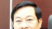 Bộ trưởng Bộ TT-TT Nguyễn Bắc Son: Không có rào cản đối với hoạt động báo chí