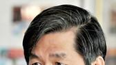 Bộ trưởng Bộ Kế hoạch - Đầu tư Bùi Quang Vinh: Sẽ điều chỉnh chủ trương phân cấp đầu tư