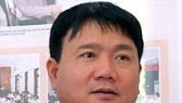 Bộ trưởng Bộ GT- VT Đinh La Thăng: Ưu tiên dự án đường bộ cao tốc Bắc - Nam