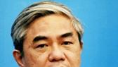 Bộ trưởng Bộ KH-CN Nguyễn Quân: Tạo bước đột phá phát triển