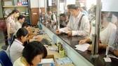 Thực hiện quy định mới xét tuyển NV2 ĐH-CĐ 2011 - Lợi bất cập hại