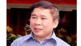 Thứ trưởng Bộ GD-ĐT Bùi Văn Ga: Các trường ĐH-CĐ không có hệ đào tạo ngoài ngân sách