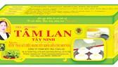 Hiện tượng trà Tâm Lan