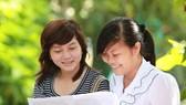 Rộng cửa nguyện vọng 3 cho thí sinh đại học - cao đẳng