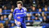 "Premier League giữa tuần - Khi ""Quỷ đỏ"" ủng hộ Chelsea"