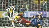 Juventus – Inter Milan: Niềm tin trở lại