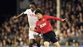 Man.United (2) - Fulham (13): Động lực và lợi thế