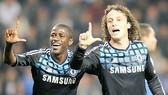 Tứ kết lượt đi Champions League - Cầu được ước thấy