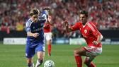 Chelsea – Benfica (lượt đi 1-0): Trên đường tìm lại chính mình