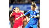 Liverpool - Chelsea (sân Wembley): Những người quen năm cũ