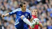 Liverpool (9) - Chelsea (6): Nối dài những ngày vui