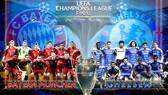 Bayern Munich – Chelsea: Trận chung kết không phải trong mơ
