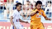 Vòng 18 V-League 2012 (19 và 20-5): Hải Phòng khó gượng
