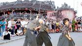11th Hoi An-Japan Cultural Festival Kicks off