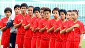 Chung kết bóng đá nữ SEA Games 27 (ngày 20-12): Kỳ phùng địch thủ