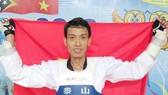 SEA Games 27 (ngày 20-12): Việt Nam đứng thứ 3 với 66 Huy chương Vàng