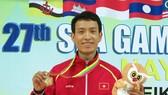 SEA Games 27 (ngày 21-12): Việt Nam có 73 Huy chương Vàng, đứng thứ 3