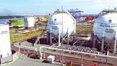PV GAS - Ấn tượng 2014