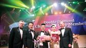 Unicity Việt Nam 2014 - Thành công lớn nhất là cải thiện nhận thức