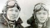 Lính bay