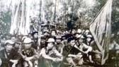 Ngày 23-4-1975: Giải phóng Bình Tuy