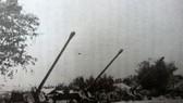 Ngày 28-4-1975: Tổng công kích toàn mặt trận