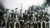 """Ngày 29-4-1975, đại diện """"lực lượng thứ ba"""" đến Trại Davis"""