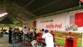 """Honda Việt Nam khởi động sân chơi mới """"Be U + with Honda 2015"""""""