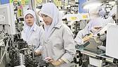 Nắm bắt cơ hội đầu tư ASEAN