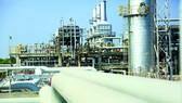 PV GAS đứng đầu Top 20 công ty lãi lớn nhất 2 sàn niêm yết Việt Nam