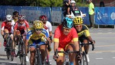 Xe đạp tại SEA Games 28: Tạm hài lòng