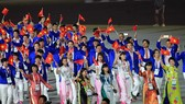 Thể thao Việt Nam tổ chức lễ tổng kết SEA Games 28- 2015