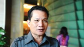 Ông Bùi Sĩ Lợi, Phó Chủ nhiệm Ủy ban các vấn đề về xã hội của Quốc hội: Vẫn phải giữ quy mô gia đình 2 con