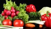 Dinh dưỡng cho người bệnh