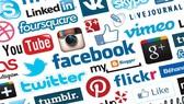 Gia đình thời @ và sự xâm thực của mạng xã hội