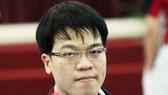 Lê Quang Liêm vẫn là kỳ thủ có thứ hạng cao nhất Việt Nam