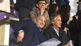 Inter không cần Ibrahimovic