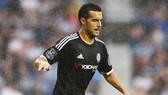 Pedro giải thích lý do từ chối Man.United