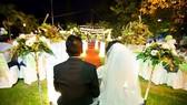 Giới trẻ ngại kết hôn sớm