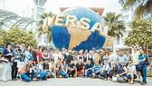 BenThanh Tourist khuyến mãi sốc các tour hè